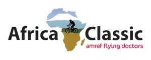 Africa Classis Amref Flying Doctors